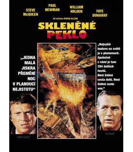 Skleněné peklo   (Towering Inferno)
