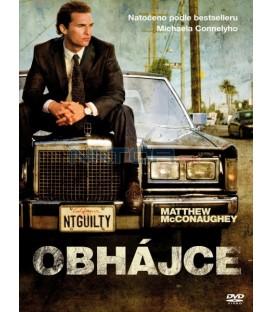 Obhájce (The Lincoln Lawyer) 2011